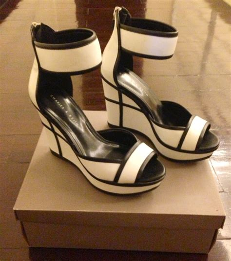 charles keith shoes 80 s shoe review my favorite boys pedro charles keith