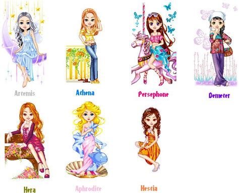 greek goddess names and pictures this is a huge family tree of the greek gods and goddesses