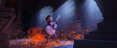 pixar film november 22 2017 watch the first teaser for pixar s coco cinema vine
