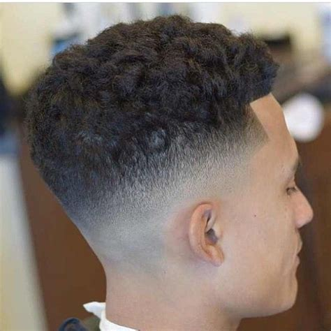 male haircut denver co 18 best stylish curly hairstyles for men images on