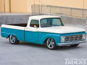 1964 Ford F100 Parts 301 Moved Permanently