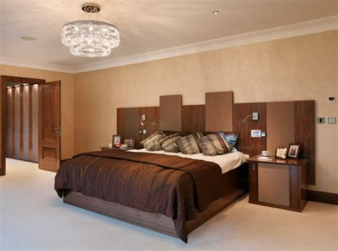 Bray Upholstery by Family Residence In Kent Bedroom Cambridgeshire By Simon Bray Interiors