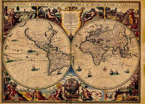imagenes vintage mapas downloadfile php 1 701 215 1 221 pixels diy things to