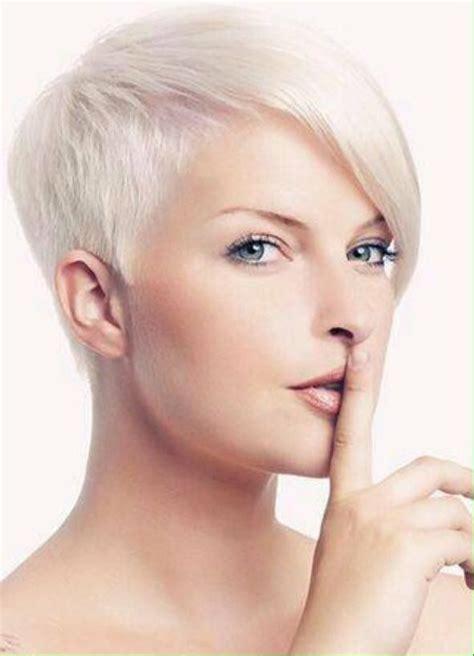 46 besten haare bilder auf frisuren kurzes die besten 17 ideen zu undercut frisuren damen auf