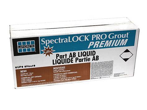 review spectralock epoxy grout retro renovation 20 absolute spectralock epoxy grout wallpaper cool hd