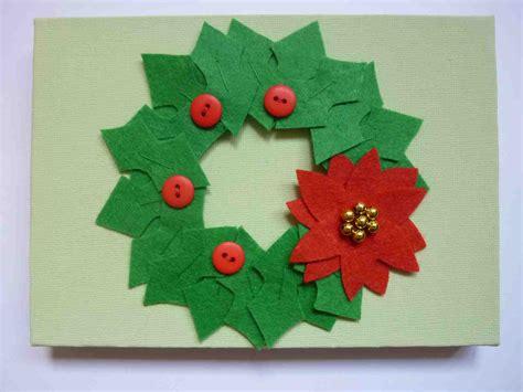jumbleberries christmas countdown crafts holly wreath