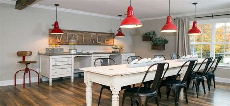 kitchen island alternatives kitchen island alternatives readvicereadvice