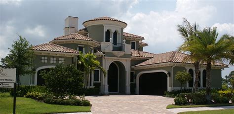 florida home builders foundation repair foundation repair contractors