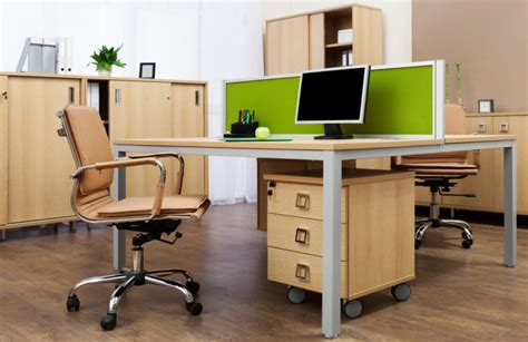 great office furniture 5 great tips for assembling office furniture staples 174