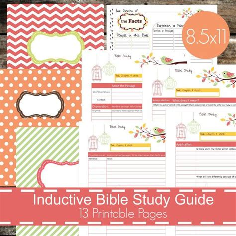 Pdf Best Way To Study Scripture by Best 25 Inductive Bible Study Ideas On