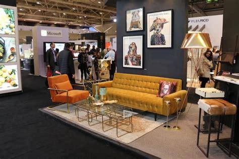 interior design show 2013 toronto switzercultcreative interior design show offered tours first look at 2018