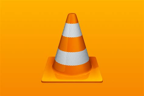 vlc for mobile android apk vlc for android tv is here supports chromecast now