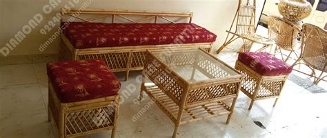 100 home furniture in navi mumbai interior