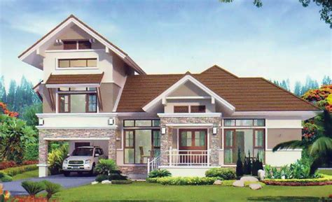 bungolow malaysia design and build bungalow malaysia bungalow