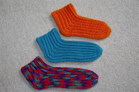 knit and crochet patterns easy crochet patterns crochet and knit