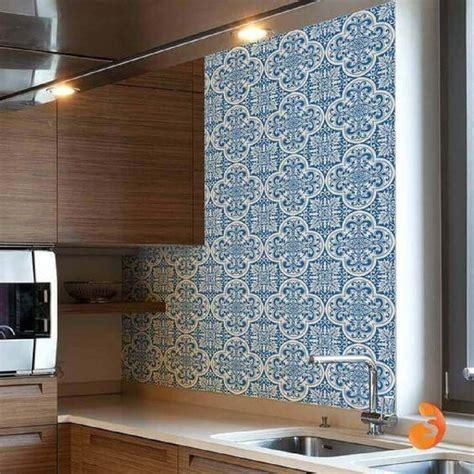 azulejo na cozinha azulejo para cozinha confira 35 projetos econ 244 micos e