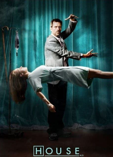 Detox Mansion Wiki by House Md Season 5 House Md Wiki Fandom Powered By Wikia