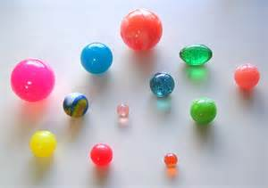 colorful balls file colorful jpg