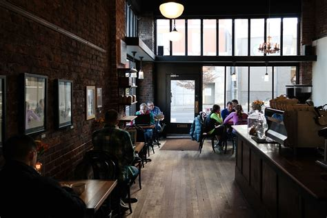 House Of Coffee by File Coffeehouse Northwest Jpg Wikimedia Commons