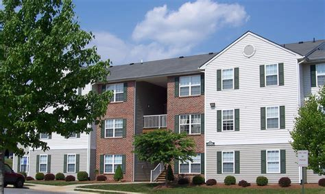 3 bedroom apartments in fredericksburg va 3 bedroom apartments in fredericksburg va bedroom review