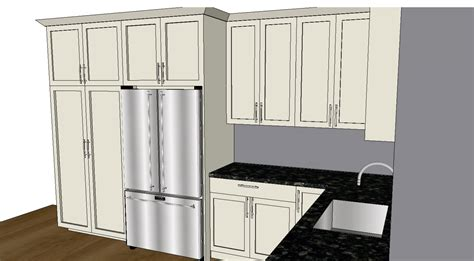 how deep is a pantry cabinet pantry cabinet deep pantry cabinet with kitchen cabinet