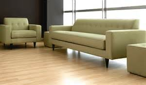 mid century modern sofas sectionals and chairs made in