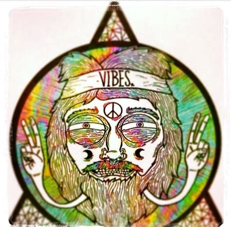 hippie good vibes pictures photos and images for
