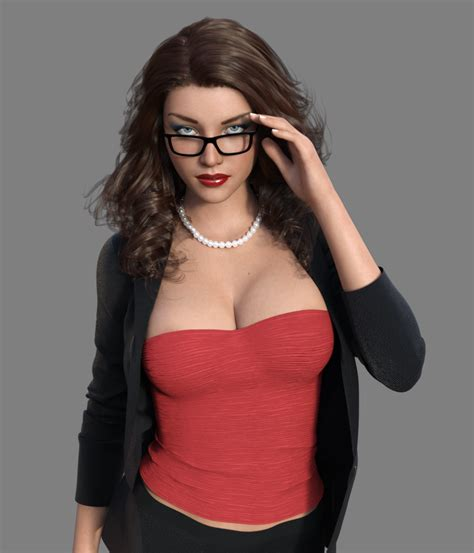 cleavage png  cleavagepng transparent images