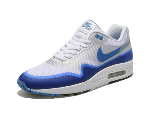 nike air max  hyperfuse qs size blog