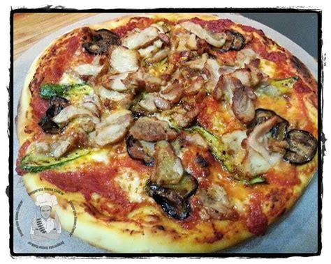 visualizza profilo grilloand pizzapastamandolino forum pizza con verdure grigliate e kebab e pizza con fiori di