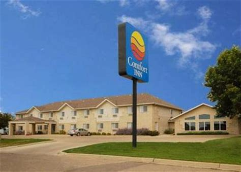 Comfort Inn Marshall by Comfort Inn Marshall Marshall Deals See Hotel Photos