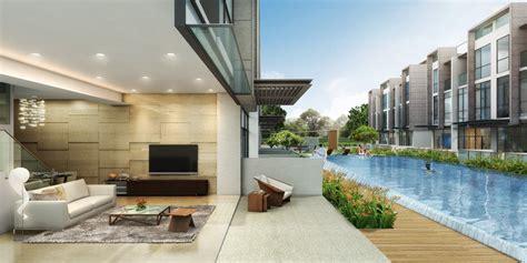 belgravia villas freehold cluster houses ang mo kio