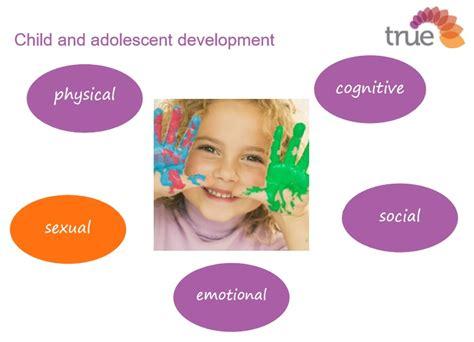 is this normal understanding your child s sexual behaviour ebook problem sexual behaviour