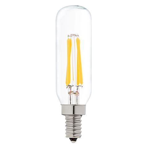 40 Watt Led Light Bulbs T8 Led Filament Bulb 40 Watt Equivalent Candelabra Led Vintage Light Bulb Radio Style