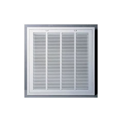 Bathroom Air Vent Return Vent Cover Vent Cover Images Plastic Wall Return Air Egg Crate Grille Plastic