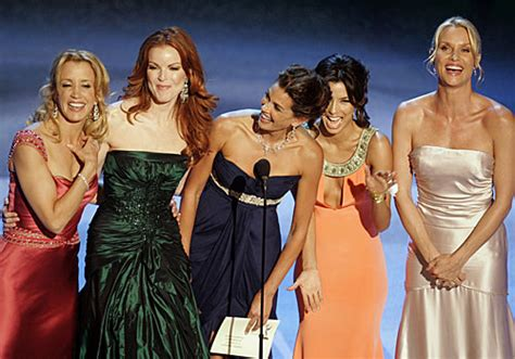james spader desperate housewives emmys 2017 winners through the years timelines los