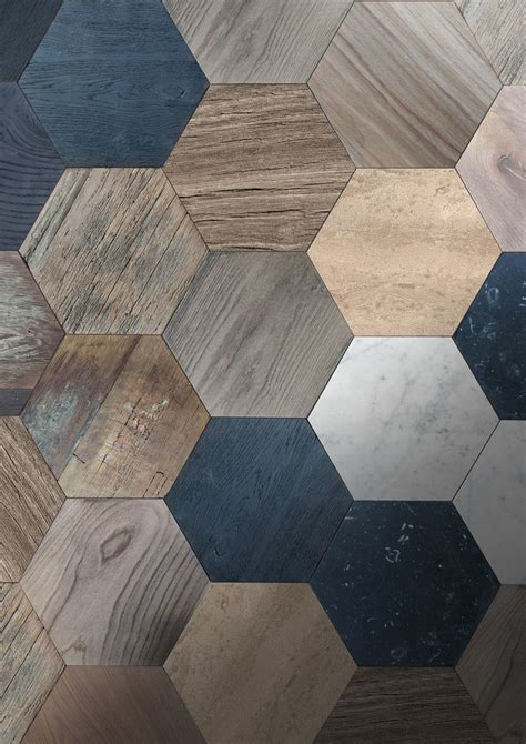 the 25 best hexagon tiles ideas on pinterest tiles