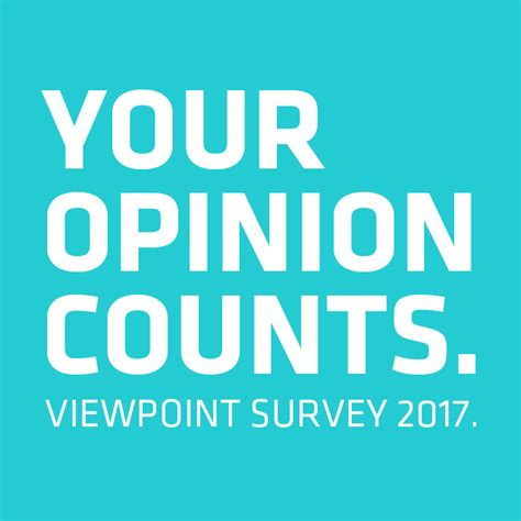 viewpoint survey viewpoint prysmian group