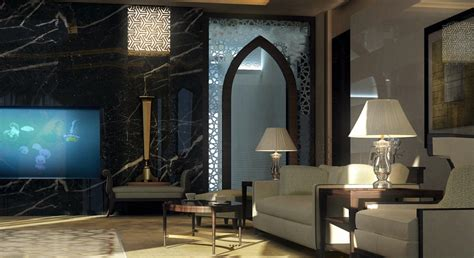 Decorating Styles For Home Interiors by Moroccan Style Interior Design Home Decorating Magazines