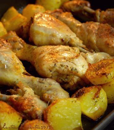 come cucinare coscia di pollo oltre 1000 idee su cosce di pollo al forno su