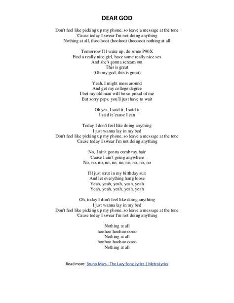 owl city fireflies testo song lyrics