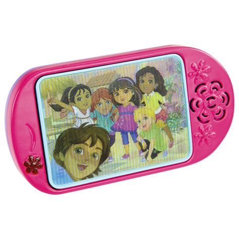 kate and friends dora doll newhairstylesformen2014 com fisher price dora and friends newhairstylesformen2014 com