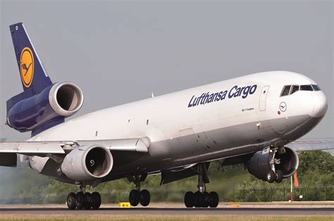 lufthansa cargo confirms management losses by year end ǀ air cargo news