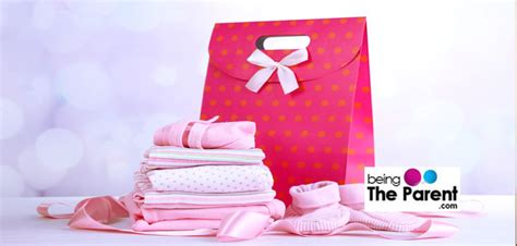 new year gifts for parents gifting ideas for new parents being the parent