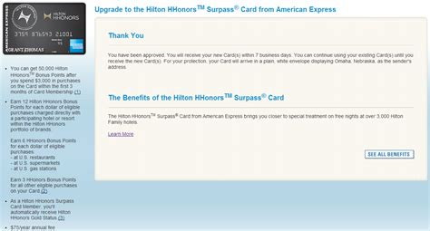 hilton hhonors review us news travel app o rama update upgrading hilton hhonors credit card to