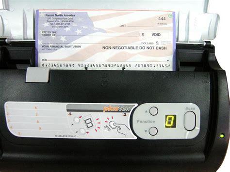 scanner plustek ps286 plus smartoffice ps286 plus smartoffice ps286 plus plustek