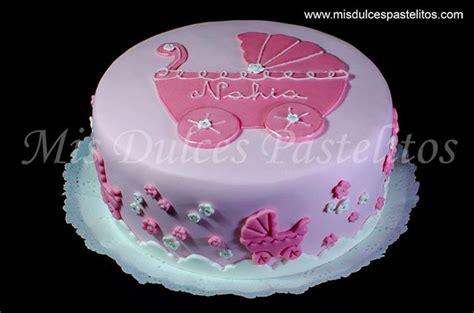 decoracion de pasteles baby shower decoracion de pasteles para baby shower rosa google