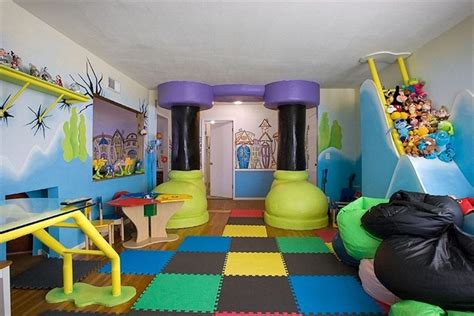 Mickey Mouse Bathroom Ideas the disney theme home where the kids homeaway anaheim