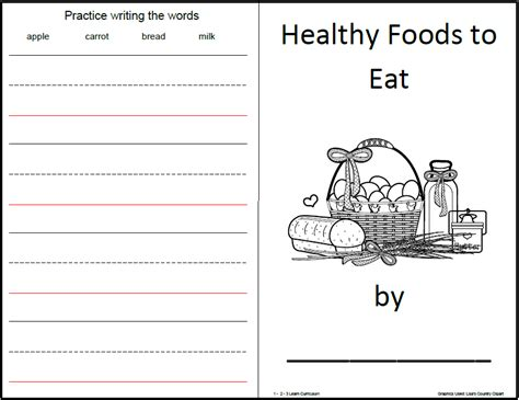 healthy fats lesson plan health and nutrition worksheets abitlikethis