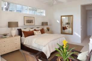 ideas for bedrooms easy tips to help create the basement bedroom